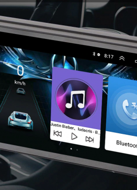 Android 8.1 2 Din Car radio Multimedia Video Player Universal auto Stereo GPS MAP For Volkswagen