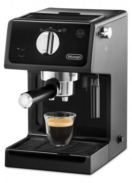Рожковая кофемашина Delongi ECP 31.21