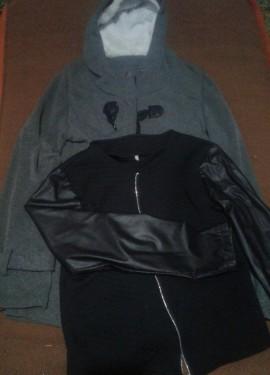 Куртки алиэкспресс