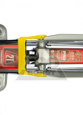 Гидравлический подкатной домкрат MATRIX MASTER 51020.