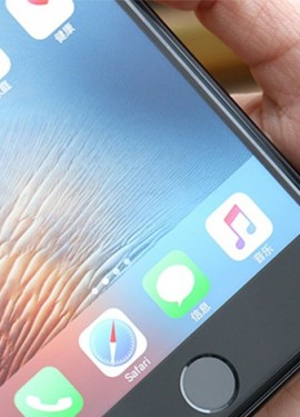 iPhone 7,iPhone 7 Plus НЕ ДОРОГО оригинальный Apple