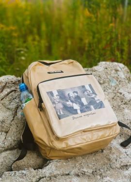 Подборка стильных сумок и рюкзаков с Алиэкспресс