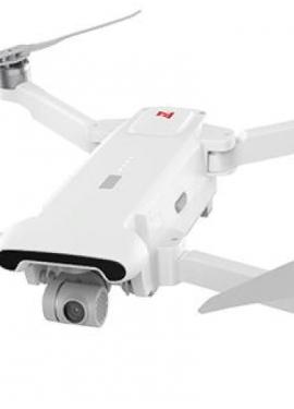 FIMI X8 SE - дрон для качественной съемки.