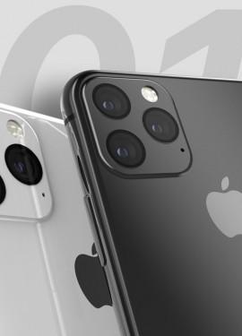 iPhone 11 - 10 лучшая цена