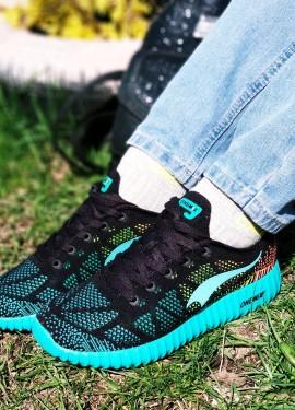 ONEMIX - стильная фабричная обувь из Китая.