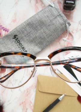 Очки для чтения SOOLALA. Как заказать с Алиэкспресс рецептурные очки?