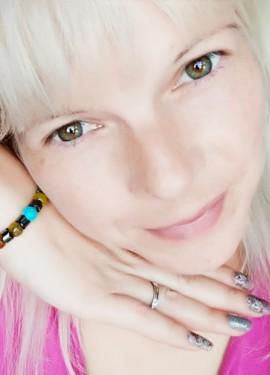 Гематитовый браслет из магазина AODUOLA Official Store