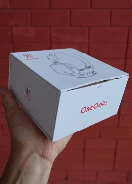 OneOdio БЕСПРОВОДНЫЕ Bluetooth НАУШНИКИ