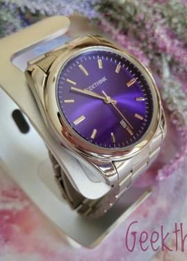 Мужские наручные часы от бренда Geekthink.