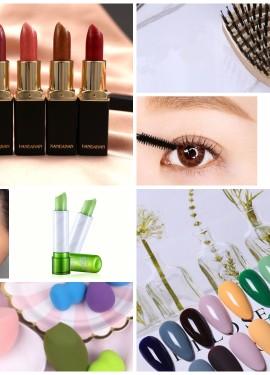 8 лучших товаров для красоты, которые вы можете купить на Алиэкспресс за копейки