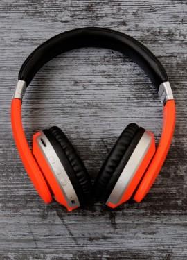 Недорогие качественные Bluetooth 5.0 наушники