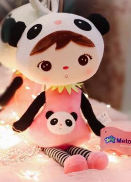 Прелестная куколка Metoo