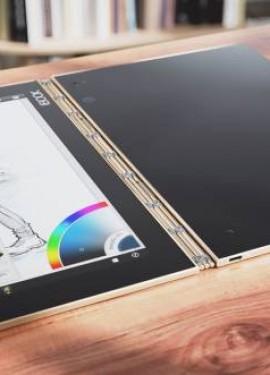 Лучшие планшеты для рисования с Алиэкспресс от 1300 рублей