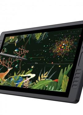 Лучшие планшетные компьютеры с Алиэкспресс от 1300 рублей