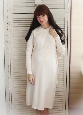 Симпатичное платье GIGOGOU