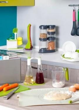Несколько забавных штучек для вашей кухни