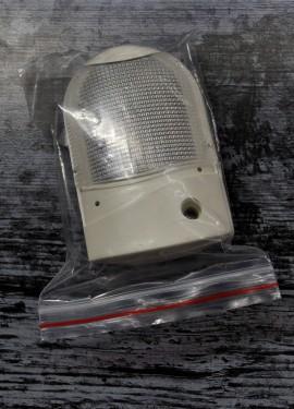 Конструктор светодиодного ночника с фотоэлементом