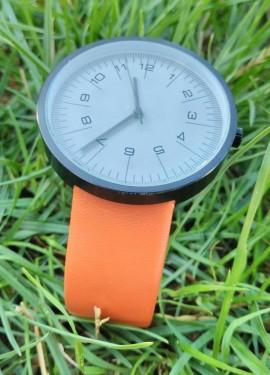 Женские часы от бренда GEEKTHINK
