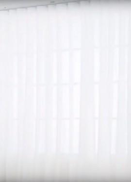 Мои выгодные покупки для дома с Алиэкспресс: умные шторы, сенсорный дозатор и другое