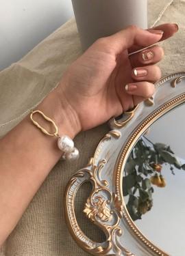 Подборка модных украшений с Алиэкспресс: стильные вещи от 79 рублей