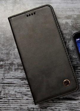 Чехол-кошелек для смартфона