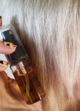 Спрей для роста и против выпадения волос от FAIR_KING.