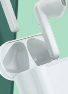 Baseus W09 TWS Auriculares inalámbricos