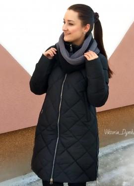 Пальтишко для теплой зимы или поздней осени от MIEGOFCE. Отличное качество по доступной цене.