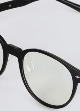 Oculos originais Xiaomi Mijia ROIDMI W1