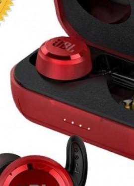 JBL T280 TWS verdadeira fones de ouvido sem fio