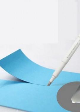 Xiaomi Mijia Youpin Pen ceramic knife.