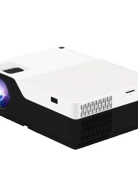 LCD FHD проектор Vivicine M18
