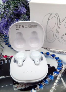 Спортивная стереогарнитура с микрофоном - отличные водонепроницаемые Bluetooth наушники