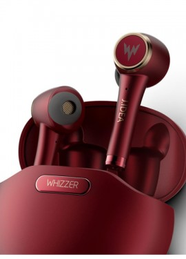 WHIZZER TP1S беспроводные Bluetooth наушники УБИЙЦА Apple AirPods PRO