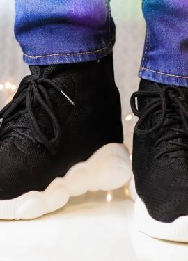 Удобные кроссовки EshtonShero