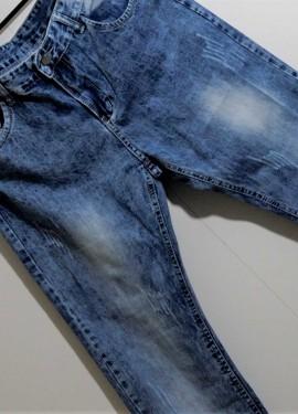 НЕДОРОГИЕ и КАЧЕСТВЕННЫЕ Мужские джинсы