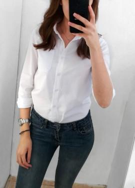 Классная рубашка от Shop5247254 Store