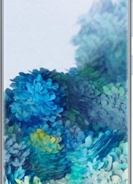 Samsung Galaxy S20. Круче iPhone 11 Pro!