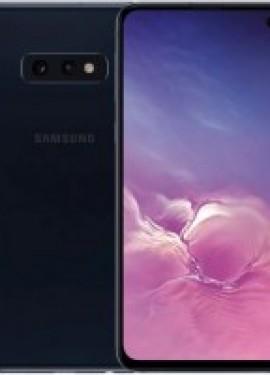 Samsung GALAXY S10e 128Г
