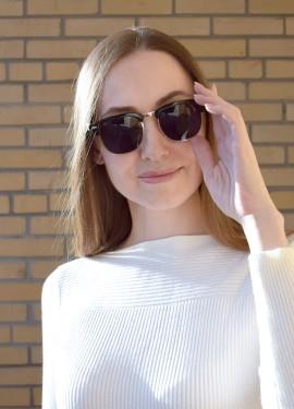 Легкие поляризационные очки с AliExpress