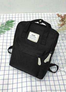 Рюкзаки из SHEIN: красивые вещи от 420 руб