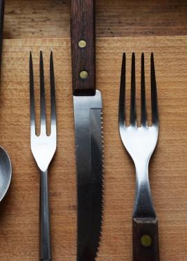 Большая подборка незаменимых товаров для кухни с AliExpress