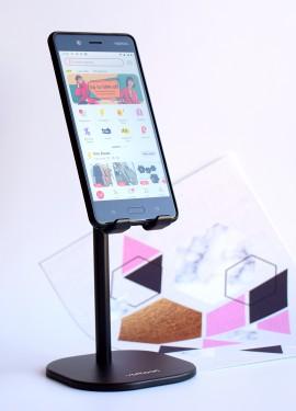 Подставка для телефона с АлиЭкспресс