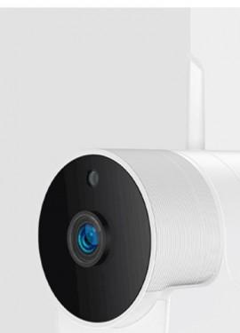 Xiaomi IP камера