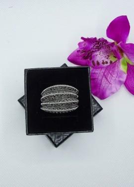 Очень красивый перстень