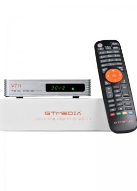 Вторая жизнь старого телевизора или выбираем ТВ-приставку DVB-T2/C/S/S2