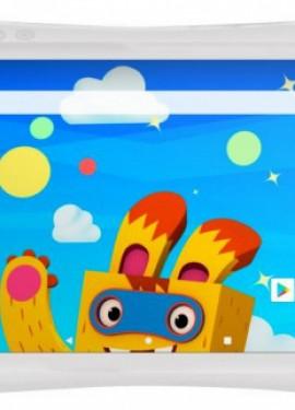 Детский планшет TurboPad PRO