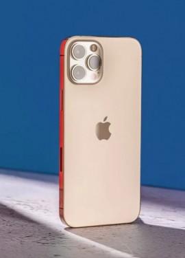 Камерофон среди iPhone.