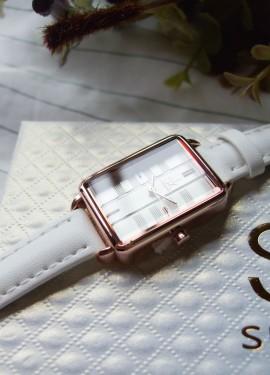 Изящные наручные часы Shengke с Алиэкспресс