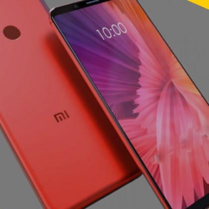 Презентация Xiaomi Mi A2 - покупай, пока горячо